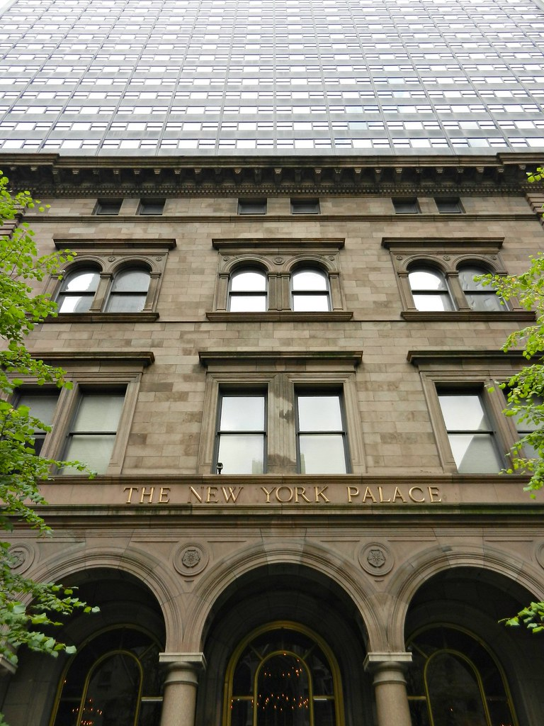 BANKRUPTCY ATTORNEY NEW YORK CITY