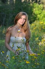 Emily 2011