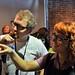 TEDxSpartanburg by Wallace Krebs