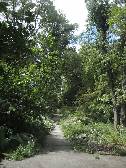 Bartram 39 S Garden 07 Flickr Photo Sharing