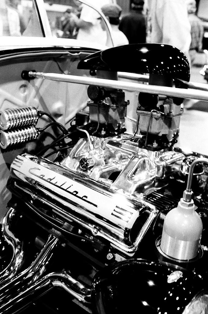 23750013 jpg   2010 Grand National Roadster Show Leica M6