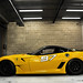 599XX  | EXPLORE Nr. 183 by Bas Fransen Photography
