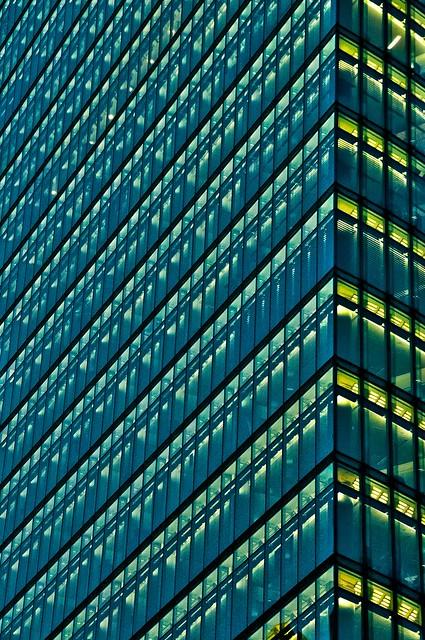 Berlín edificio de oficinas  BERLIN office building