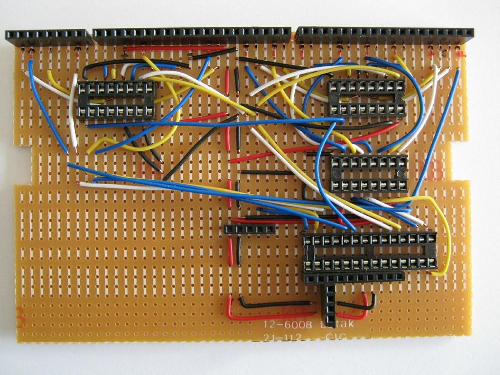 6177079646 ca0b558df2 b - arduino 74hc165
