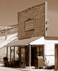 Wyoming WRT 2011