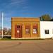 Small photo of Balta, North Dakota