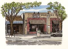 woodstocks