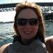 Saturday morning paddle by Vida Morkunas (seawallrunner)