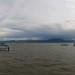 Chapala Panoramica