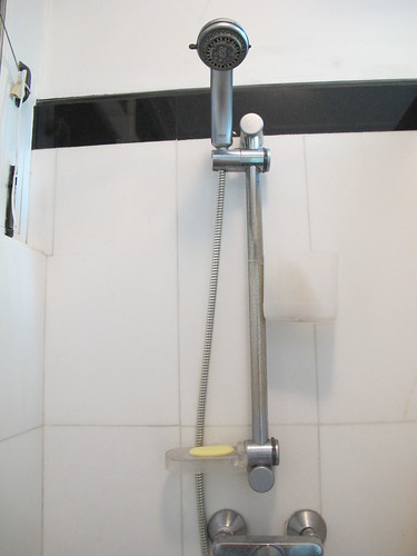 6189119596 28032d5d81 Top Ten Showering Tips!