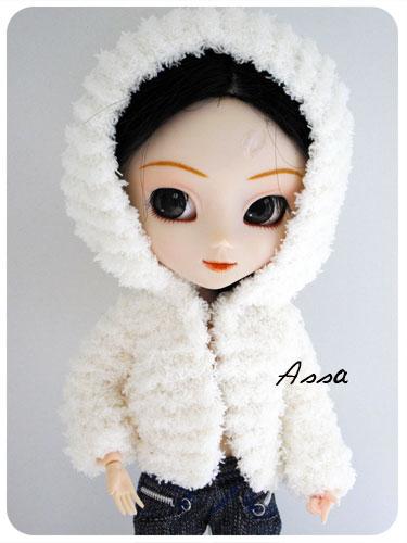 Les tricots de Ciloon (et quelques crochets et couture) 6189466807_f4ac9b2cde