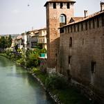 Italy.Sertember2011.56