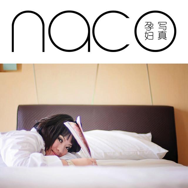 Naco11