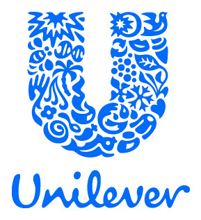 Unilever Recognized for Transformational Open Innovation