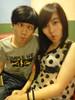 ###Angry Bjk vs Angry Zuhy in Nhi Lai B'day...-Tớ là nhà phân phối ảnh nhắn nhít :)) by XXXXXXXXXXXXXXXXXX - Hacker