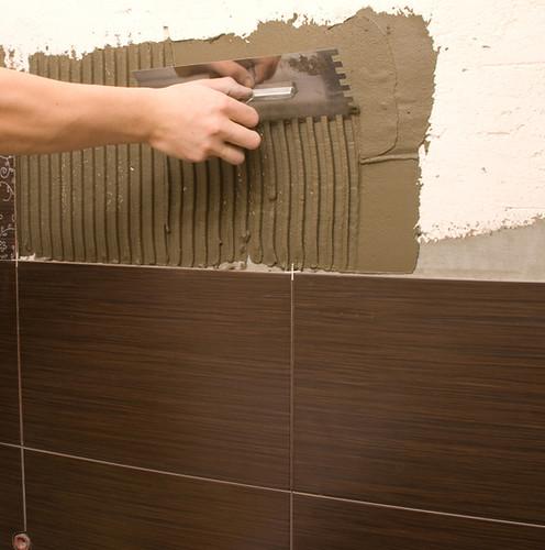 Tile Floor Pattern Designs Pattern Designs Concrete