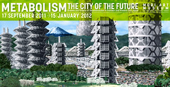 Mori Art Museum - Metabolism, the City of the Future - webpage english 01.jpg
