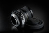 Sony/Minolta Mount Arax 35mm Tilt and Shift Lens