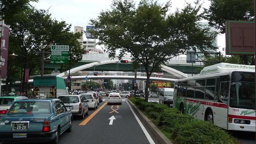 Nagoya-67.jpg