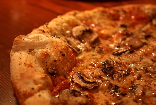 Pizza {sh 39}