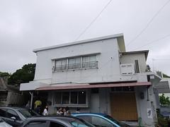 月, 2011-10-03 12:10 - 首里そば