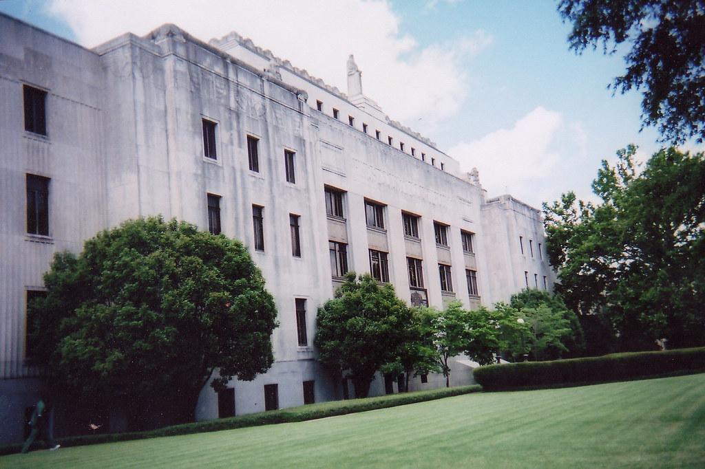 Fourteenth Judicial Circuit of Florida