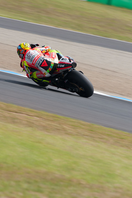 Valentino Rossi  Flickr - Photo Sharing!