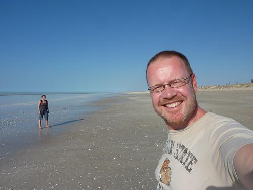 80 mile beach - 1