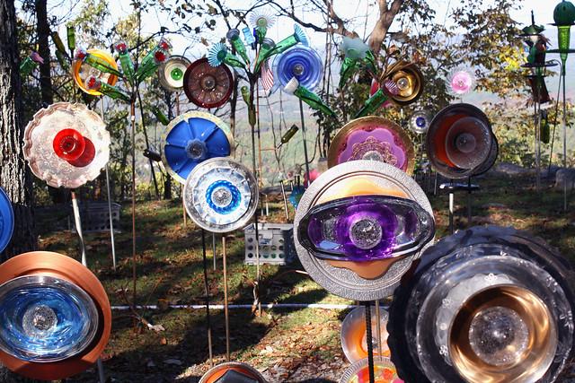 Mentone Arts And Crafts Festival