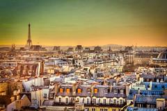 Paris Experience 2011 – 2/…