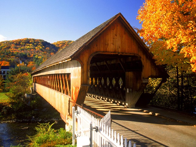 Woodstock-Vermont-Fall-Foliage