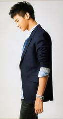 Choi Minho 3