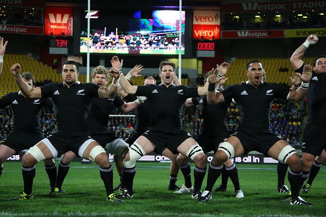 adidas All Blacks 新西蘭橄欖球隊 02