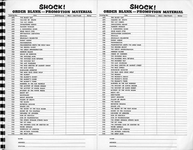 shockpressbook_61