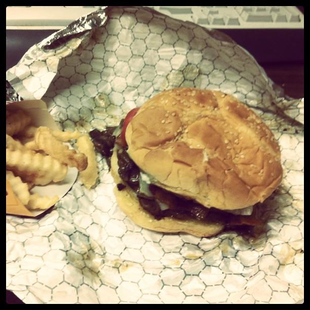Braum S Ice Cream Burger Restaurant Vernon Tx