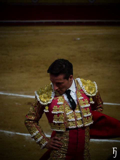 Urdiales4