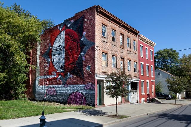 Living Walls - Albany, NY - 2011, Sep - 11.jpg