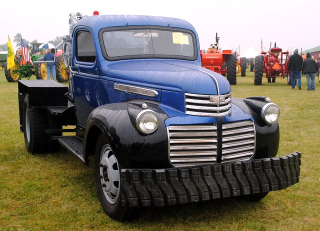 1946 Gmc Truck Craigslist | Autos Post