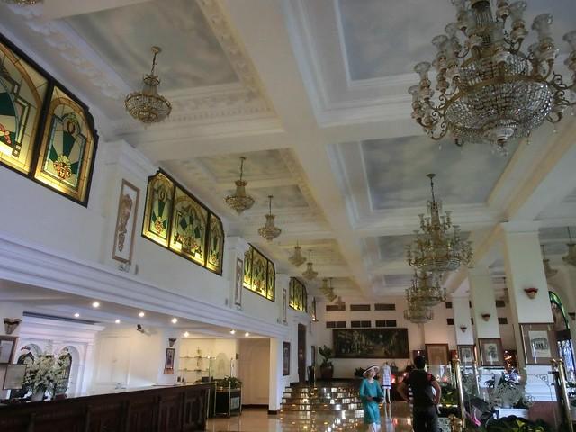 ホテル マジェスティック サイゴン(Hotel Majestic Saigon) (10)