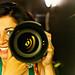 Lens baby by naina_