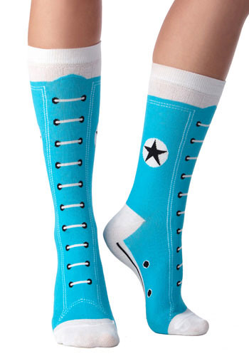 converse knee high socks flickr photo sharing