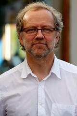Sr. Halldór Reynisson