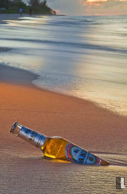 sands beer-3