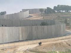 Palestine_Gaza682