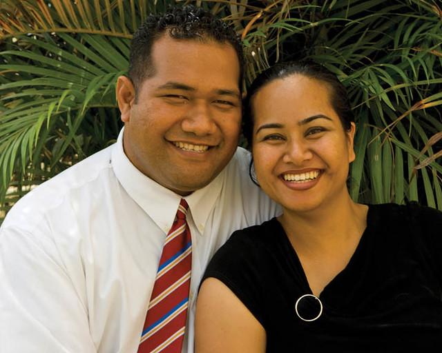 Mormon religious beliefs dating