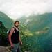 India & nepal -30jpg by sock_stump