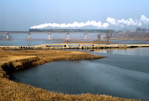 china pingdingshan sipo gordonedgar stunningphotogpin zhanheriver bialou sy1417
