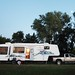 2005 Keystone Montana 3650RK Fifth Wheel