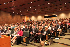 10th Annual Chicagoland Learning Leaders Conference