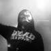 Small photo of Johnny 3 tears of Hollywood Undead